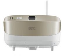 明基(BenQ)I0365超投电视 1080P高清 家用
