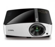 明基(BenQ)BX7740投影仪 4500流明高端商用投影机 1.6倍大变焦