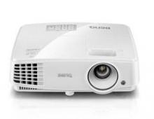 明基(BenQ)MX528商务办公投影机