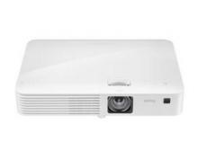 明基(BenQ)CH100 LED高清 便携 家用投影机