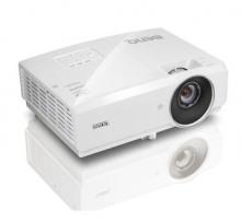 明基 (BenQ) CP9684 高清 商务办公投影机