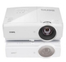 明基(BenQ)EH8529投影机 高清商住用 4000流明1080P 3D投影仪