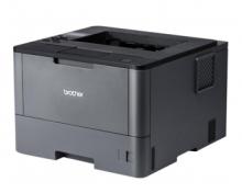 兄弟HL-5585D 高速黑白激光打印机