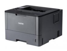 兄弟HL-5580D 高速黑白激光打印机