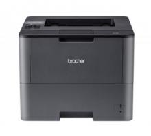 兄弟HL-5595DN 高速黑白激光打印机