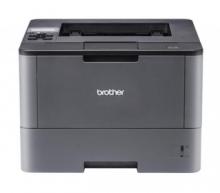 兄弟HL-5590DN 高速黑白激光打印机