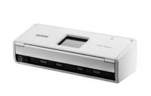 兄弟ADS-1600W 馈纸式网络扫描仪