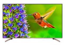 海信LED75XT900X3DU智能电视