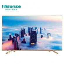 海信电视LED70MU7000U