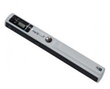 艾尼提便携式WIFI无线扫描仪3R-HSAP800WIFI