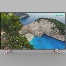 海信LED39K1800电视