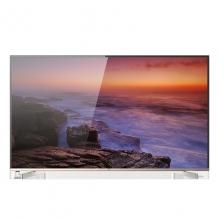 海信电视LED58K3100A