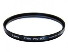 佳能原装UV镜片 67mm