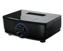 富可视(Infocus)DN7312 5200流明 高亮度 工程 投影机