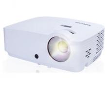 富可视(INFOCUS)DS19HDX全高清1080P 高亮度3500流明 家用 商教
