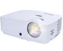 富可视(InFocus)DS14X投影仪