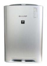 夏普(SHARP)KC-BD20-S加湿型空气净化器
