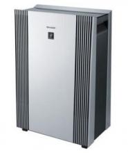 夏普(SHARP) 空气净化器 家居商务两用 FX-CF90-W