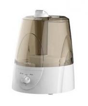 亚都SC-L050加湿器