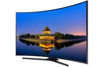 三星(SAMSUNG)UA49KU6880JXXZ 49英寸4K超高清智能网络曲面液晶电视
