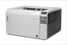 柯达i3250扫描仪