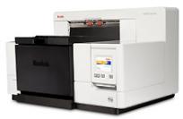 柯达i5250高速扫描仪