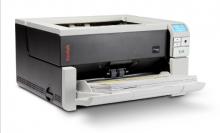 柯达i3400扫描仪