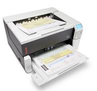 柯达i3200扫描仪