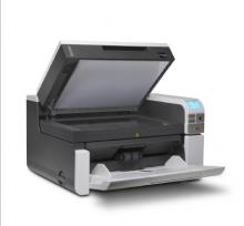 柯达i3450扫描仪