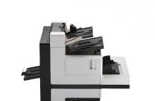 柯达i5850扫描仪