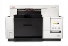 柯达i5650高速扫描仪
