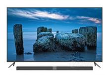 小米 L55M4-AA 小米电视机 55英寸套装