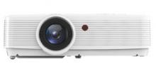 Inask HX500 高端商教系列投影机