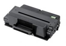 三星MLT-D205S/XIL 适用ML-3310,ML-3710,SCX-5637,SCX-4833机型通用耗材,2000页容量