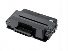 三星MLT-D708S/XIL 粉盒 25000页 适用 K4250RX K4300LX K435