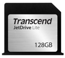 创见(Transcend)苹果笔记本专用扩容存储卡130系列 128GB (MacBook Air 13英寸/2010年末至2015年初机型)
