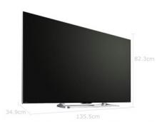 夏普 LCD-60LX565A 60英寸安卓智能液晶电视