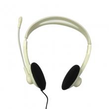 齐心QE6302轻便耳机