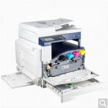 富士施乐SC2020CPSDA彩色激光一体机(输稿双面器机双纸盒版)