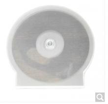 国产塑料光盘盒 50个/包