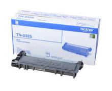 兄弟DLL-TN2325粉盒