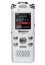 新科(Shinco)V-59 8G录音笔
