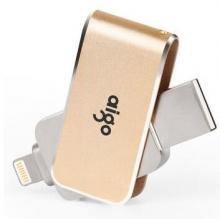 爱国者(aigo)U360 64G苹果手机U盘USB3.0