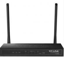 TP-LINK TL-WAR302 300M企业级无线路由器 wifi穿墙王/防火墙