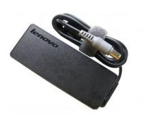 ThinkPad联想T61 T400 T410 T420 T430 E430 90W电源适配器充电器