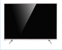 康佳电视LED65G500