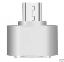 YBY USB安卓OTG数据线多功能转换头