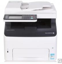 富士施乐(Fuji Xerox)CM228fw 彩色无线激光多功能一体机