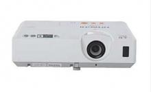 日立(HITACHI) HCP-380X 投影仪 商务办公教育会议室投影机
