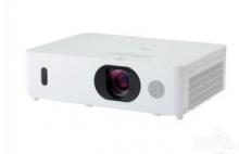 日立(HITACHI)HCP-FU50教学会议工程投影机